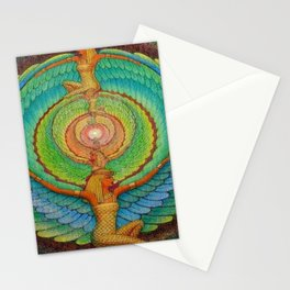 spdesign28 Stationery Cards