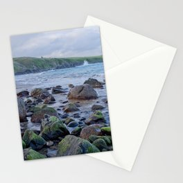 The Rocks Stationery Cards