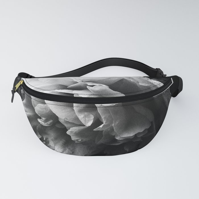 Lush Fanny Pack