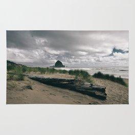 Cannon Beach IV Rug