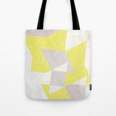 composition_No.4 Tote Bag