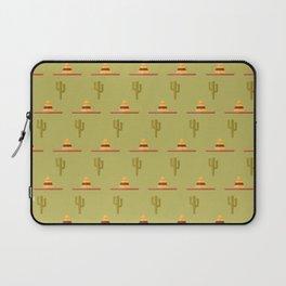 Sombrero Laptop Sleeve