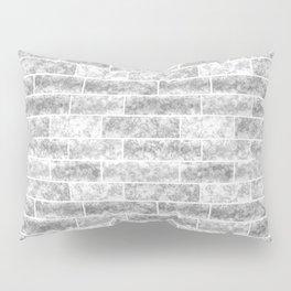 loft, light gray Pillow Sham