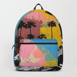 Caliente Backpack