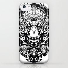 Hanuman Slim Case iPhone 5c