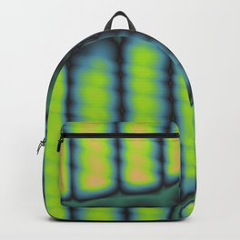 Bad Trip Backpack