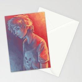 Nico Stationery Cards