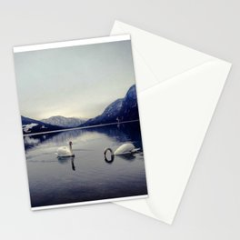 Bliss. Stationery Cards