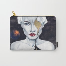 Aporia Carry-All Pouch