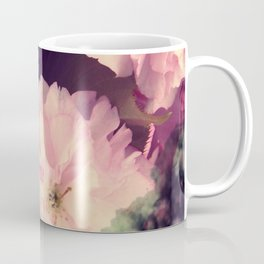surrounded Coffee Mug
