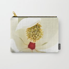 Natural shelter Carry-All Pouch