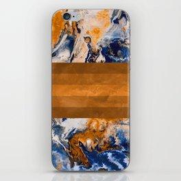 Lucent Forms: Todoroki iPhone Skin