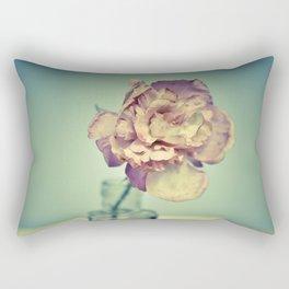 Pretty Flower 1 Rectangular Pillow