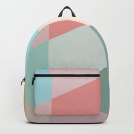 Hollow? Backpack