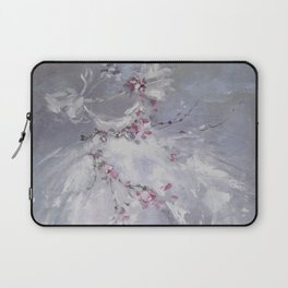 Windswept Laptop Sleeve