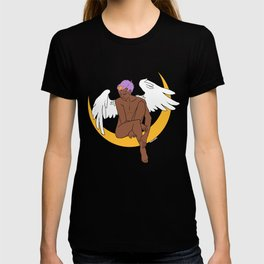 Dreamwatcher T-shirt