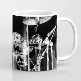CLEAN SET NEGATIVE Coffee Mug