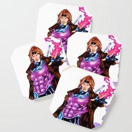 Gambit Coaster