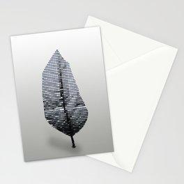 ashtree Stationery Cards