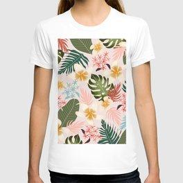 Tropical Soul T-shirt