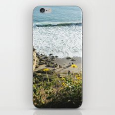 El Matador iPhone Skin