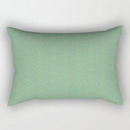 Crosstown 1.02 Rectangular Pillow