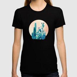 Desert Dawn T-shirt