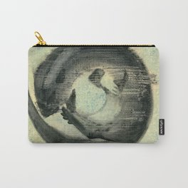 Enso Otter Carry-All Pouch