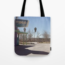 Insert coins Tote Bag