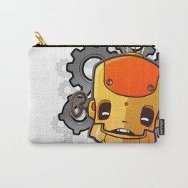 Brass Munki - Bot015 Carry-All Pouch