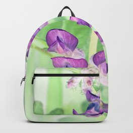 Wildflower Inversion Backpack