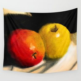 Just Pomme Wall Tapestry