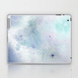 θ Columbae Laptop & iPad Skin