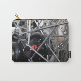 MX Carry-All Pouch