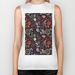 Seamless pattern can be used for wallpaper, pattern fills, web page background,surface textures. Gor Biker Tank