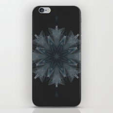 NO iPhone & iPod Skin