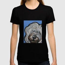 Louie T-shirt