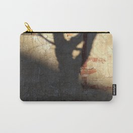 006 Carry-All Pouch