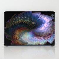 metal iPad Cases featuring Metal by Brian Raggatt
