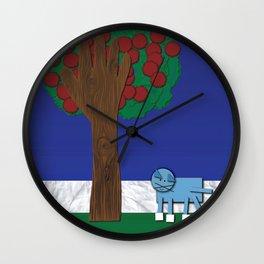 Meeyou Wall Clock