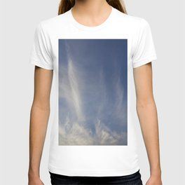 Dancing Clouds T-shirt