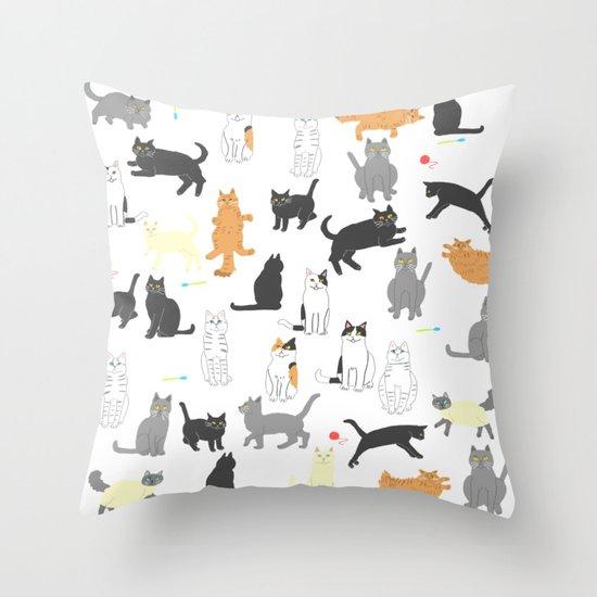 Pillows Toys 53