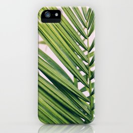 Her Majesty #3 iPhone Case