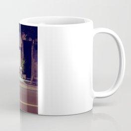 Paris by Night IV Coffee Mug