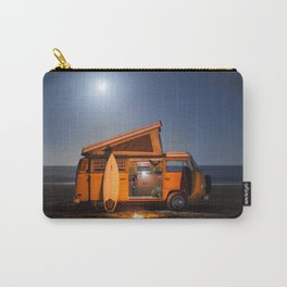 Travel life Carry-All Pouch