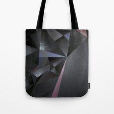 Coal Tote Bag