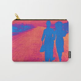 THE LADY & THE TRAMP Carry-All Pouch