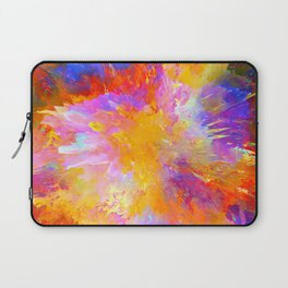 Popla Laptop Sleeve
