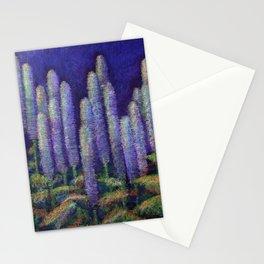 Hyssop Stationery Cards