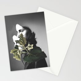 VIGÍA Stationery Cards